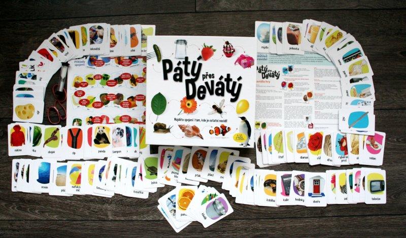 paty-pres-devaty-01