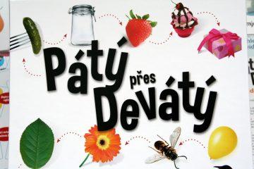 paty-pres-devaty