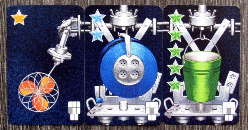 robot-x-13