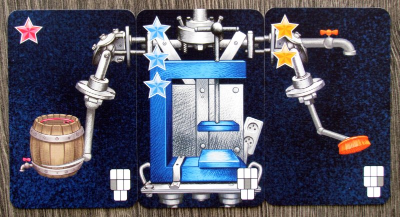 robot-x-14