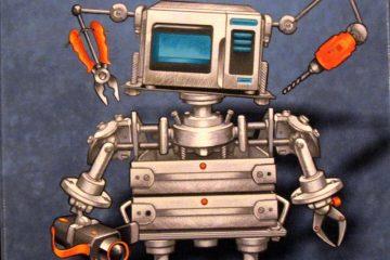 robot-x-20