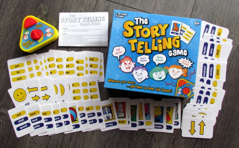 story-telling-game-01