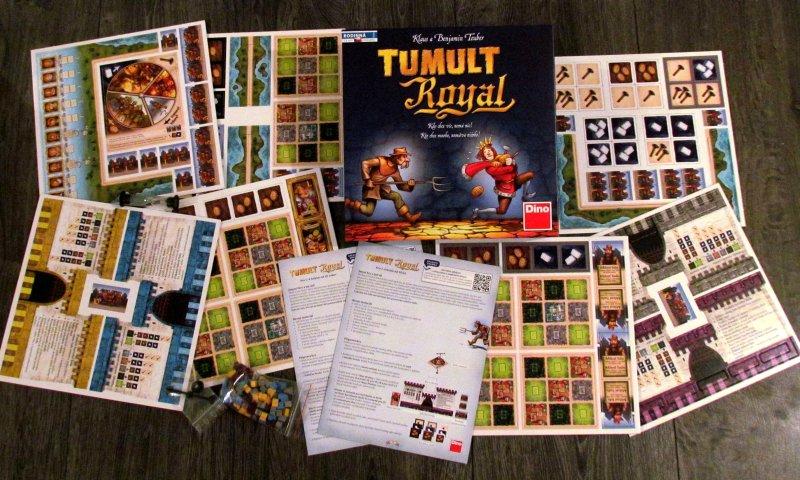 tumult-royal-19