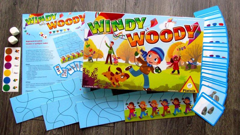 windy-woody-01