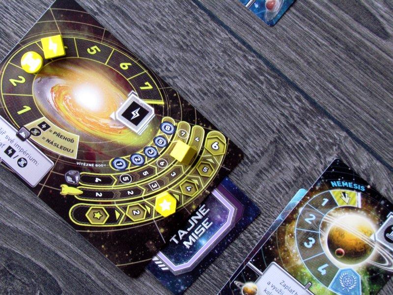 male-velke-galaxie-11