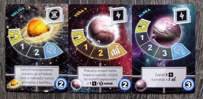 male-velke-galaxie-23