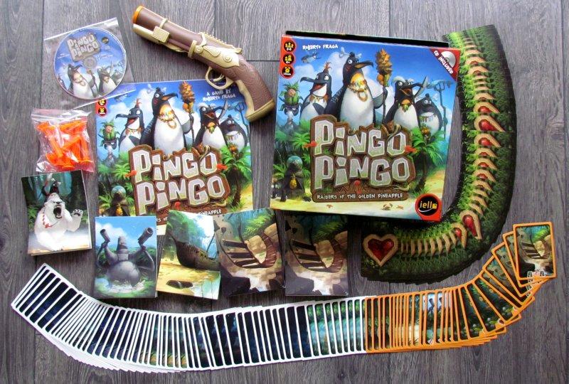 pingo-pingo-22
