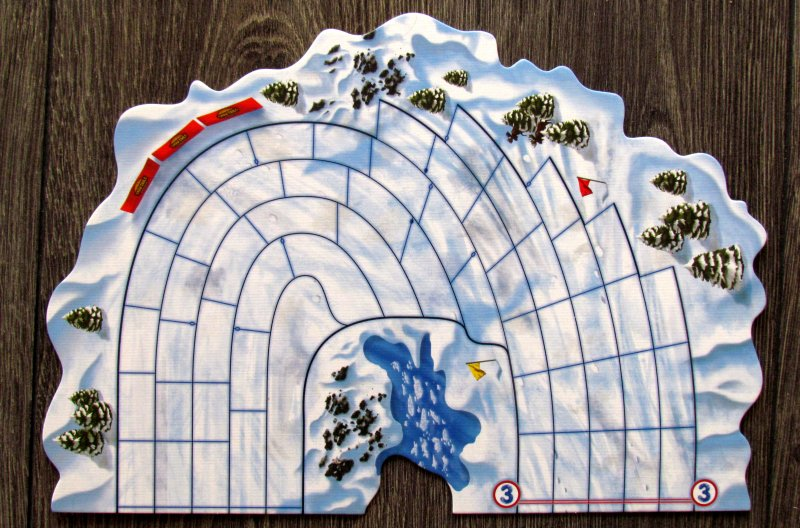 snow-tails-17
