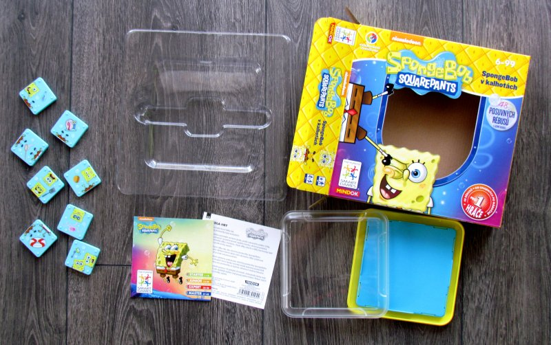 spongebob-v-kalhotach-01
