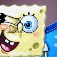 spongebob-v-kalhotach