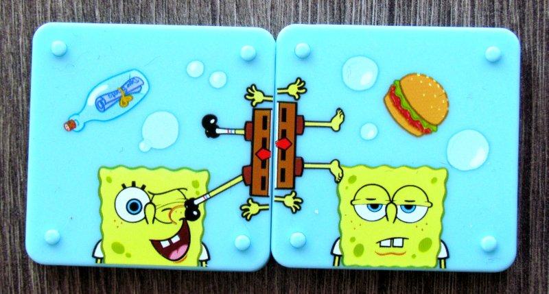 spongebob-v-kalhotach-16