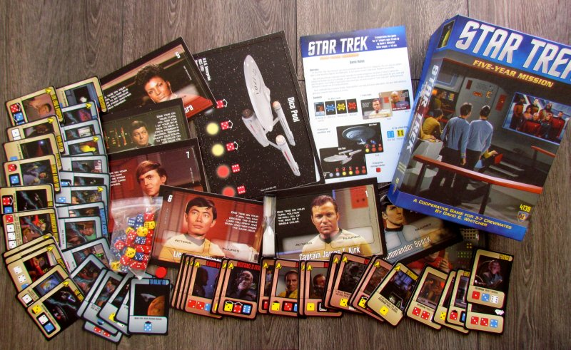 star-trek-five-year-mission-22