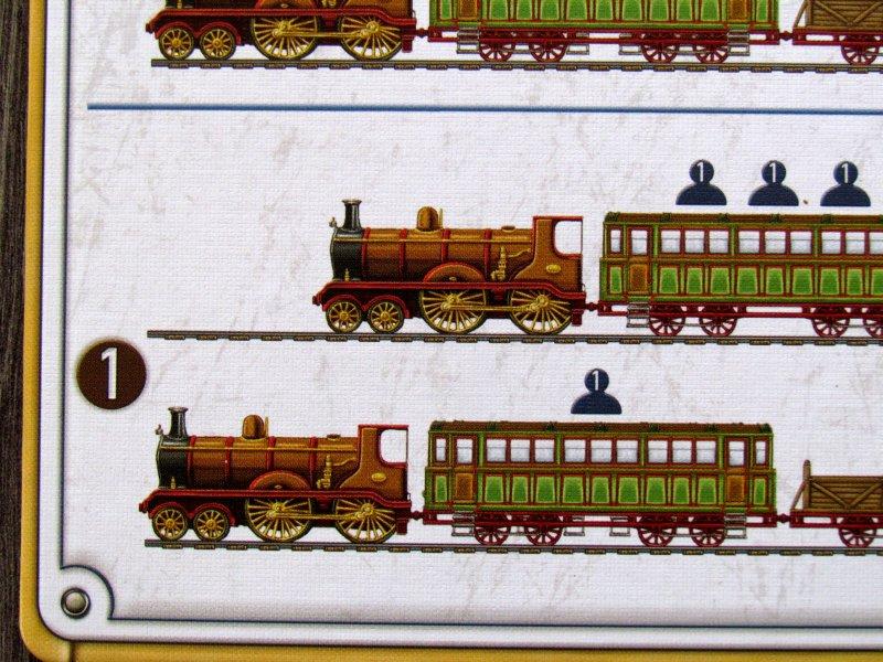 first-train-to-nurnberg-20