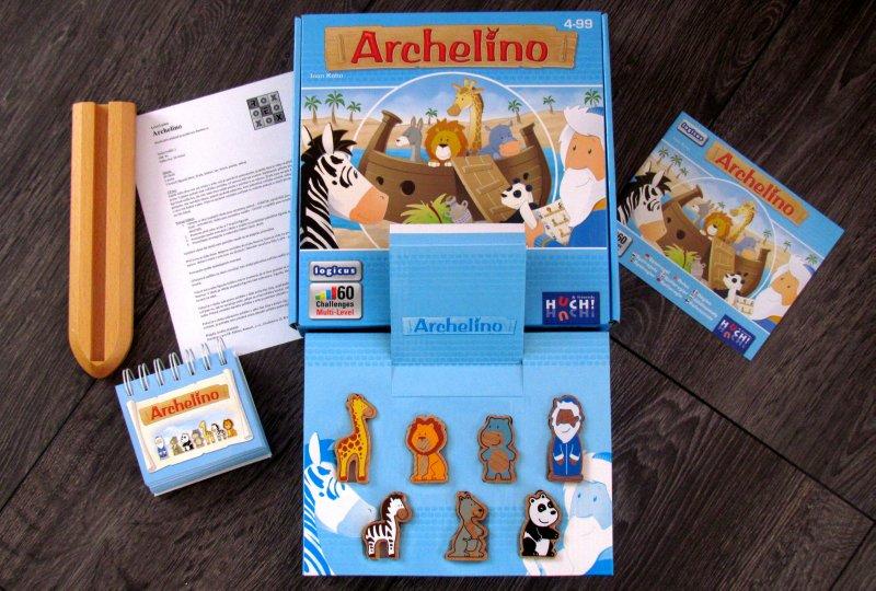 archelino-01
