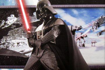 imperium-vs-rebelove