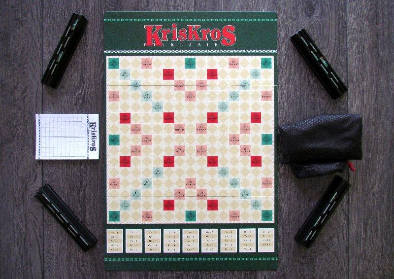 kris-kros-01