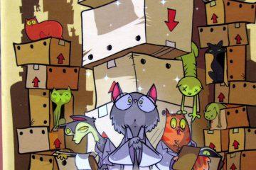 schrodingers-cats