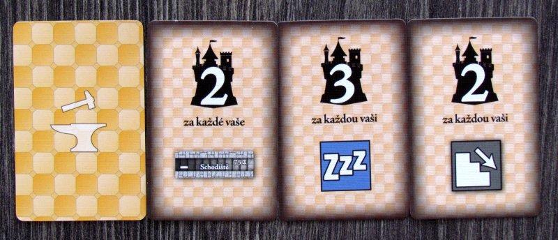zamky-sileneho-krale-ludvika-21