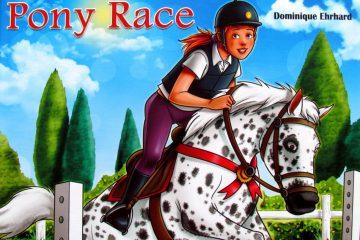 appaloosa-pony-race