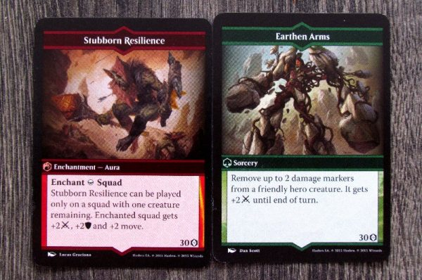 Review: Magic the Gathering Arena of the Planeswalkers ... Planeswalker Arena Expansion