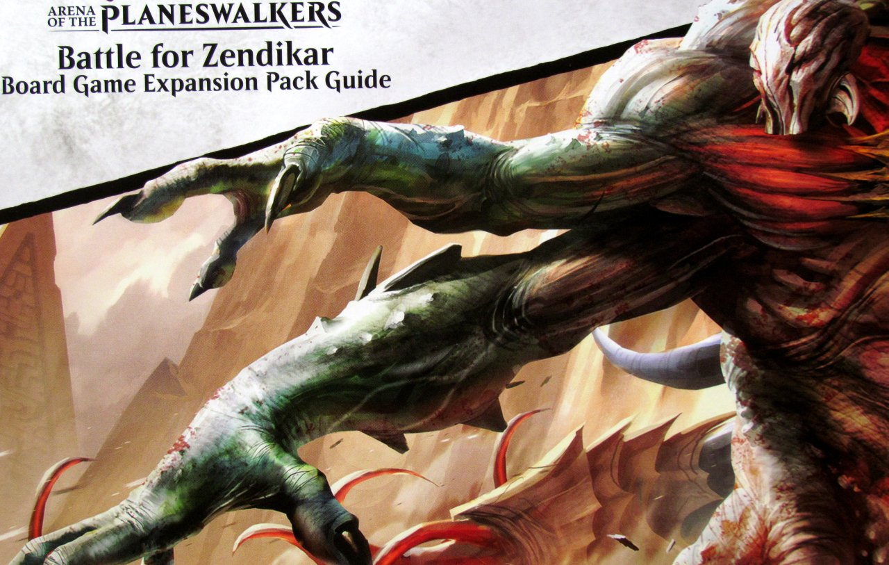 magic the gathering arena of the planeswalkers rules pdf