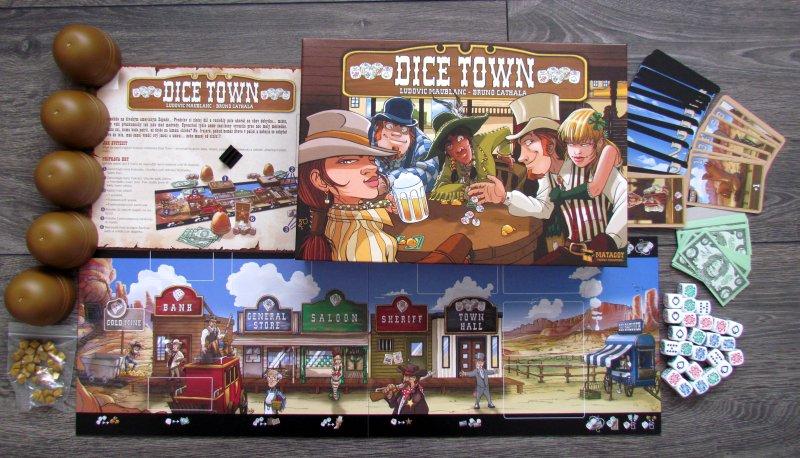 dice-town-19