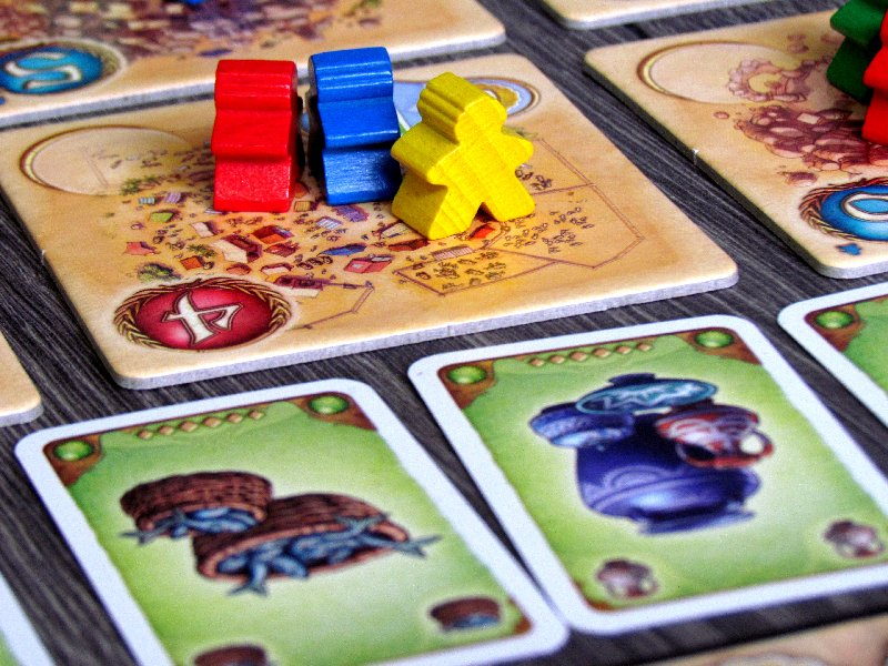 five-tribes-11