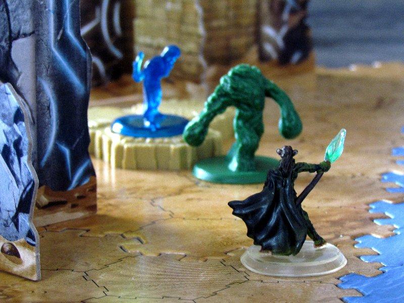 magic-the-gathering-arena-12