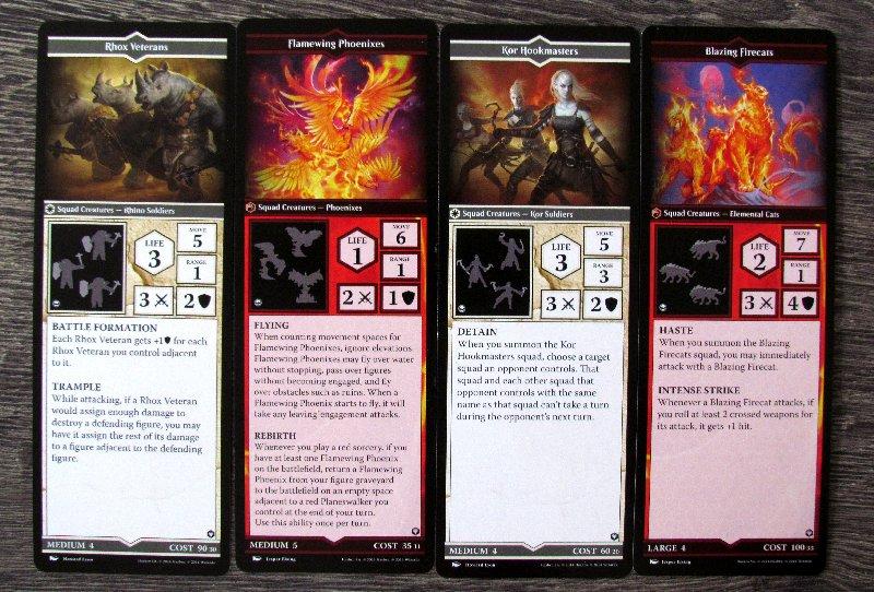 magic-the-gathering-arena-15