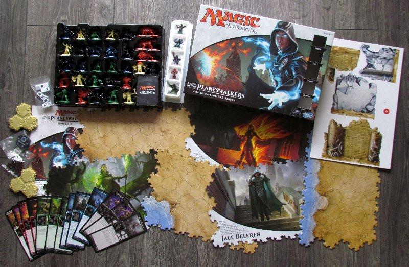 magic-the-gathering-arena-28