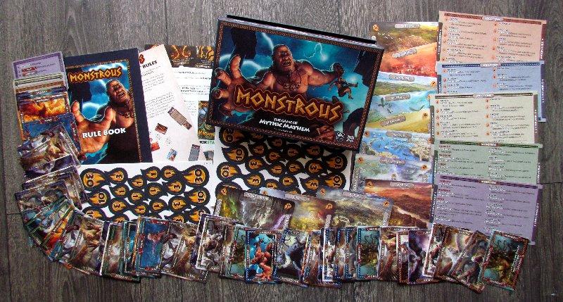 monstrous-01
