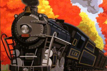 take-a-train