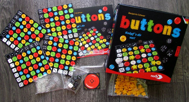 buttons-15