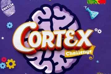 cortex-kids