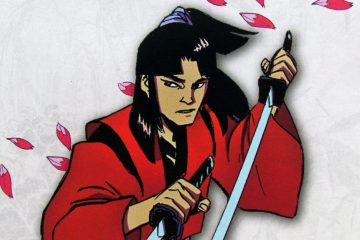 samurajsky-mec
