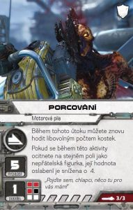 Doom - karta