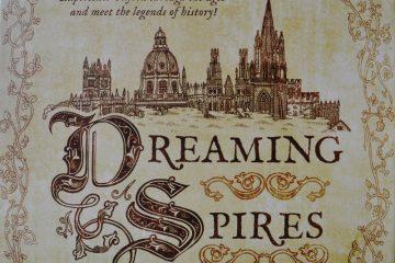 dreaming_spires-2
