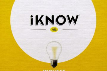 iknow-mini