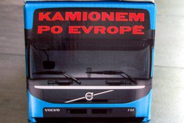 kamionem-po-evrope