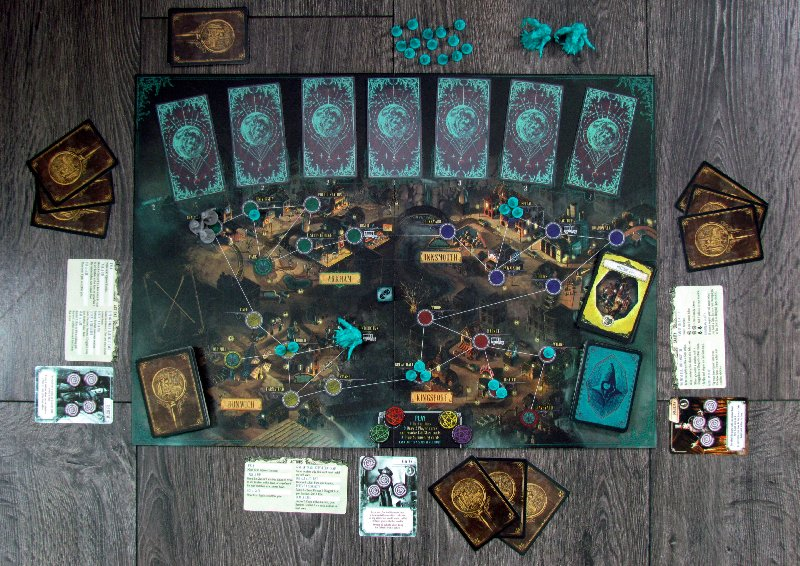 pandemic-reign-of-cthulhu-01