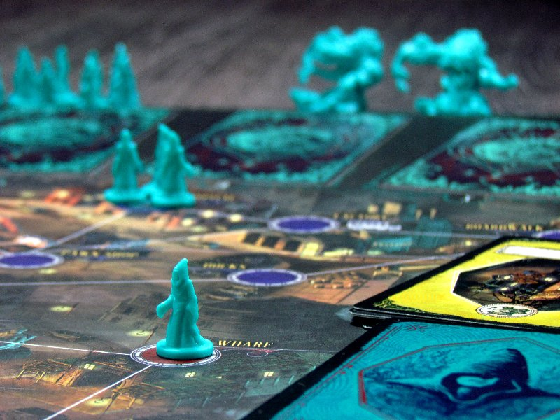 pandemic-reign-of-cthulhu-04