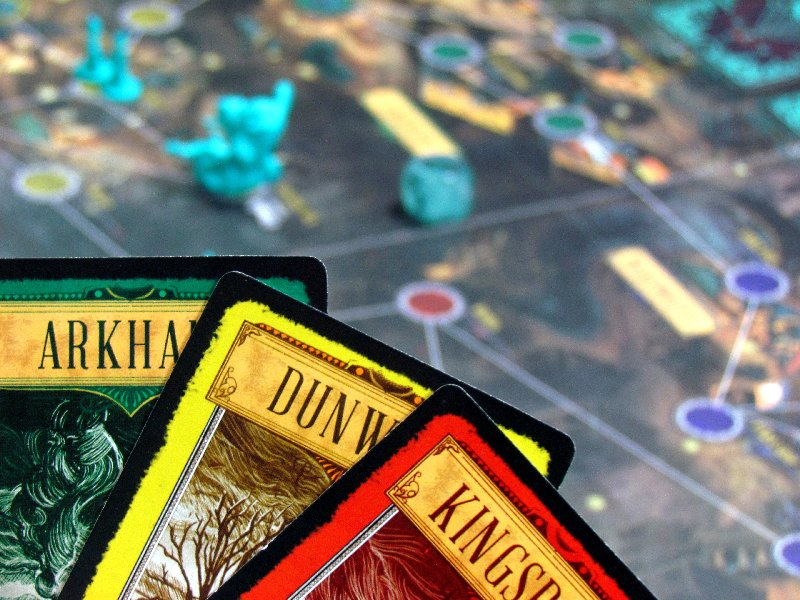 pandemic-reign-of-cthulhu-08