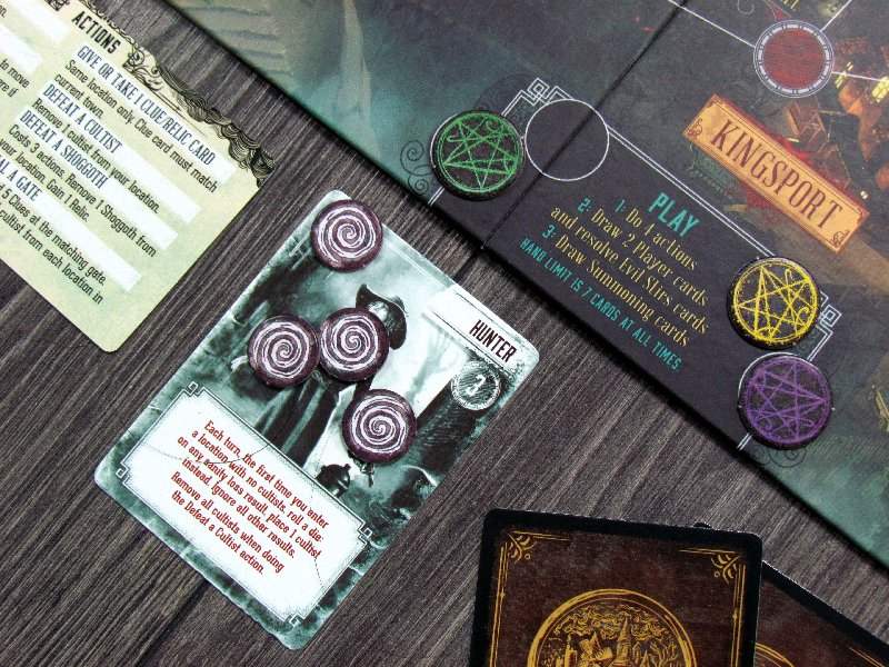 pandemic-reign-of-cthulhu-13