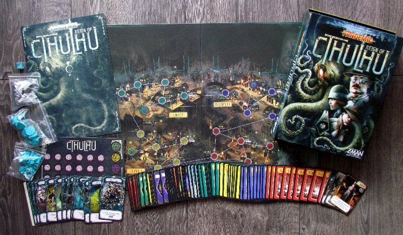 pandemic-reign-of-cthulhu-26