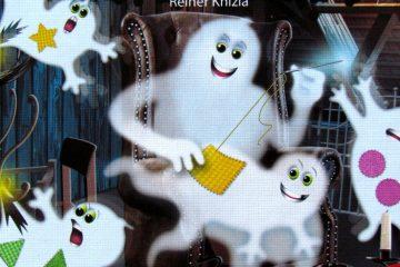 spooky-wooky