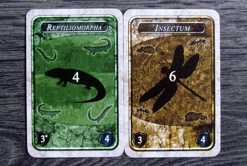 terra-evolution-11