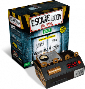 2016_bf_escape_room_the_game