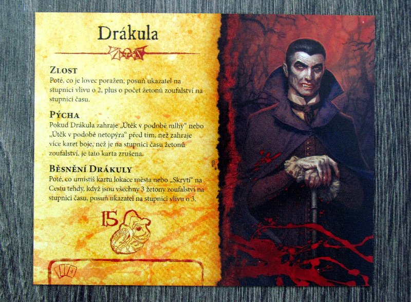 besneni-drakuly-11