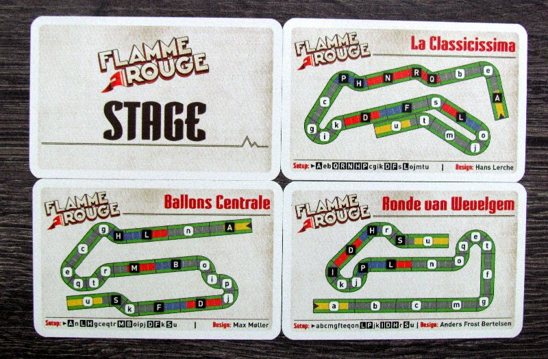 flamme-rouge-15
