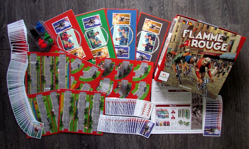flamme-rouge-17